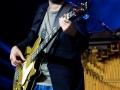 2012-09-15 Herve Lapalud-38