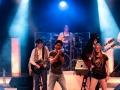 2013-04-08 Les Enfoiros-0792