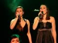 2013-04-08 Les Enfoiros-0834