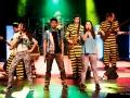 2013-04-08 Les Enfoiros-0992