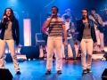 2013-04-08 Les Enfoiros-1268