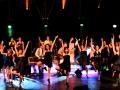 2013-04-08 Les Enfoiros-1667