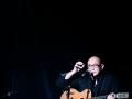 2013-11-09 Marc Cean (11)