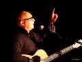 2013-11-09 Marc Cean (22)