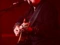 2013-11-09 Marc Cean (5)