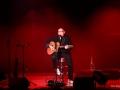 2013-11-09 Marc Cean (7)