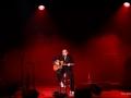 2013-11-09 Marc Cean (8)