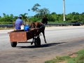 2015-10-04-Cuba-0016- WEB