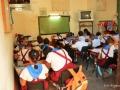 2015-10-07-Cuba-0804- WEB