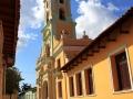 2015-10-07-Cuba-0806- WEB