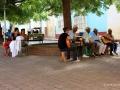 2015-10-07-Cuba-0808- WEB