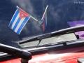 2015-10-09-Cuba-1290- WEB