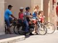 2015-10-09-Cuba-1320- WEB
