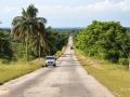 2015-10-11-Cuba-1765- WEB