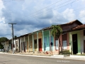 2015-10-12-Cuba-1982- WEB