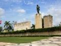 2015-10-14-Cuba-2291- WEB
