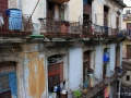 2015-10-15-Cuba-2383- WEB