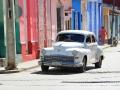Voiture - 2015-10-07-Cuba-0968- WEB
