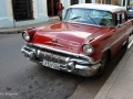 Voiture - 2015-10-09-Cuba-1378- WEB
