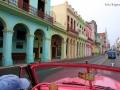 Voiture - 2015-10-16-Cuba-2807- WEB