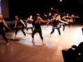 2014-12-11-Danse-0983-WEB