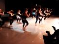 2014-12-11-Danse-0985-WEB