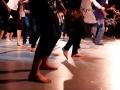2014-12-11-Danse-1108-WEB