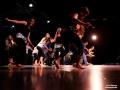 2014-12-11-Danse-1112-WEB
