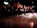 2014-12-11-Danse-1116-WEB