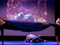 2014-12-11-danse-0071-WEB