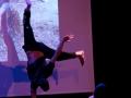 2014-12-11-danse-0198-WEB