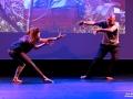 2014-12-11-danse-0367-WEB