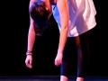 2014-12-11-danse-0408-WEB