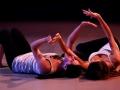 2014-12-11-danse-0415-WEB
