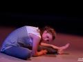 2014-12-11-danse-0418-WEB