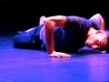 2014-12-11-danse-0428-WEB