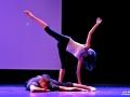 2014-12-11-danse-0465-WEB