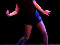 2014-12-11-danse-0525-WEB
