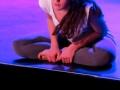 2014-12-11-danse-0612-WEB