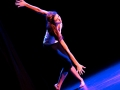 2014-12-11-danse-0647-WEB