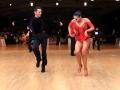 2016-04-23-Muret Danses Latines-0952- WEB