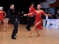 2016-04-23-Muret Danses Latines-0955- WEB