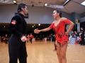 2016-04-23-Muret Danses Latines-0962- WEB
