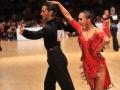 2016-04-23-Muret Danses Latines-1971- WEB