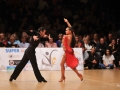 2016-04-23-Muret Danses Latines-2002- WEB
