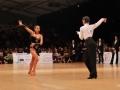2016-04-23-Muret Danses Latines-2254- WEB