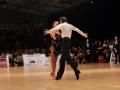 2016-04-23-Muret Danses Latines-2260- WEB