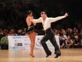 2016-04-23-Muret Danses Latines-2288- WEB