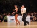 2016-04-23-Muret Danses Latines-2289- WEB