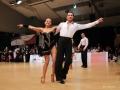 2016-04-23-Muret Danses Latines-2429- WEB